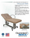 Echocardiography